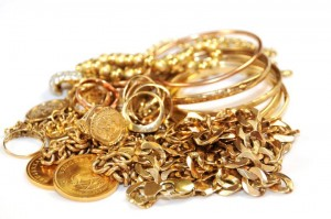 achat_or_angouleme_bijoux